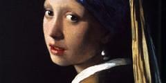 Mostra Vermeer