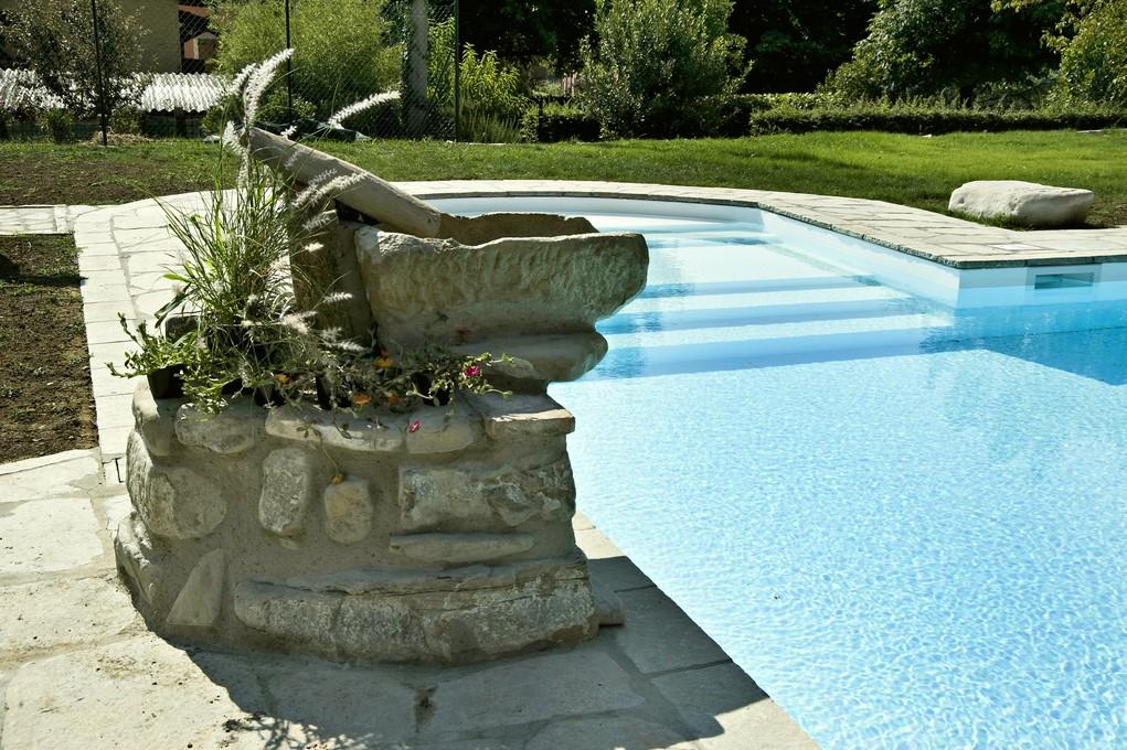 m-piscina1