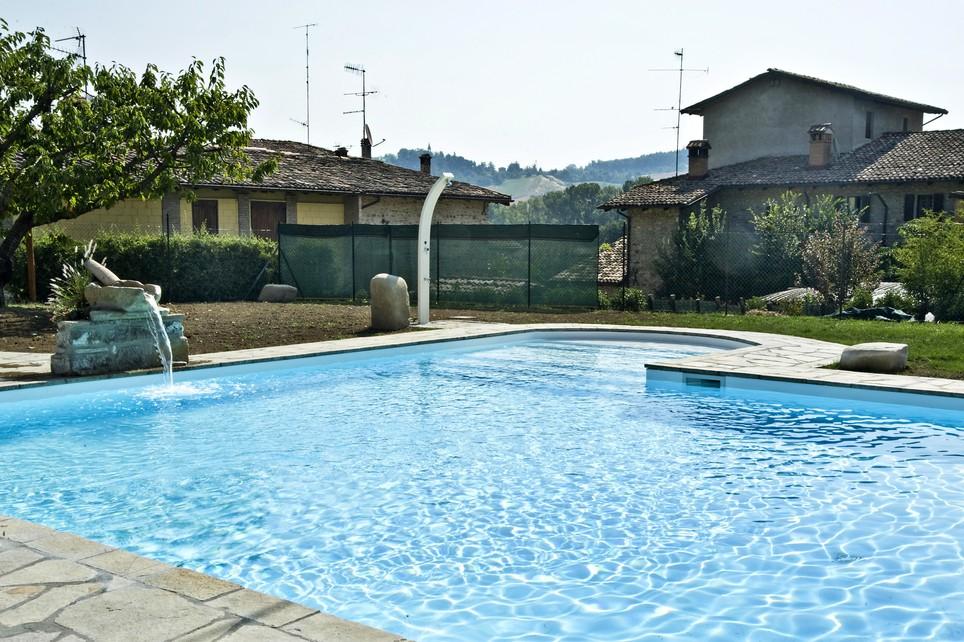 m-piscina3